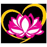 Lotus Verloskundig Centrum